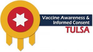 Vaccine Awareness and Informed Consent Tulsa