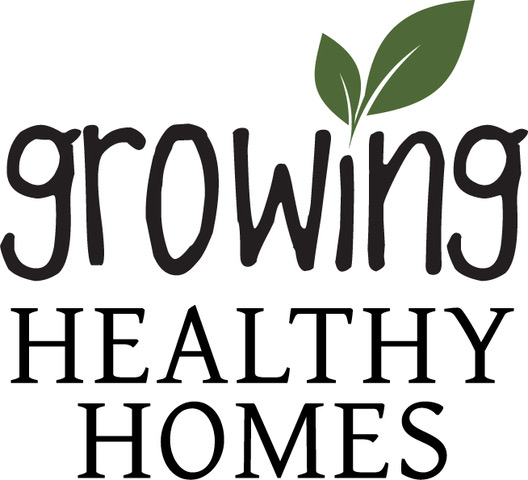Growing Healthy Homes The Holistic Women's Wellness Event free event Tulsa Broken Arrow
