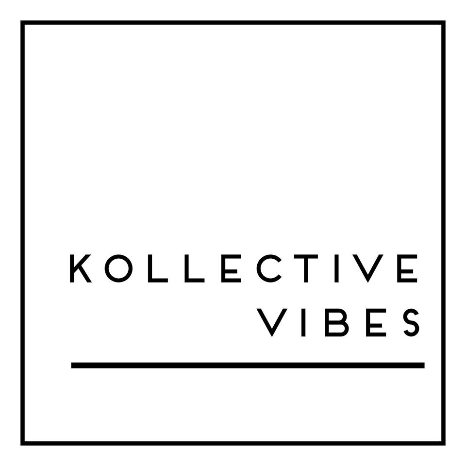 Brittney Bishop, Kollective Vibes, The Holistic Women's Wellness Event free event Tulsa Broken Arrow