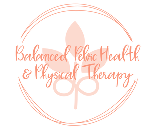 Balanced Pelvic Health and Physical Therapy The Pelvic Mechanic The Holistic Women's Wellness Event free event Tulsa Broken Arrow